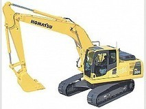 Heavy equipment sales up on construction activities - E Kantipur | Telematics | Scoop.it