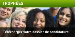 BTS comptabilité et gestion - Letudiant.fr | Orientation post-bac | Scoop.it