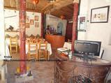 Restaurant à vendre - annonces vente restaurant | immobilier-taroudant | Scoop.it