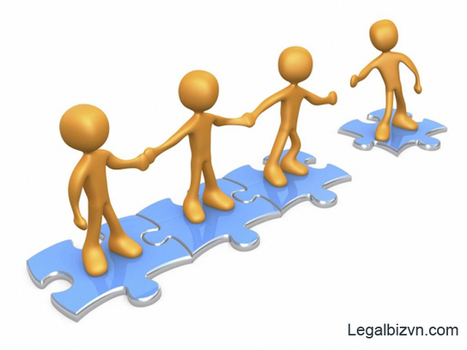 Thành Lập Công Ty Cổ Phần | thanh lap cong ty | Chữ ký số, Chứng thư số, Kê khai thuế qua mạng giá rẻ | Scoop.it