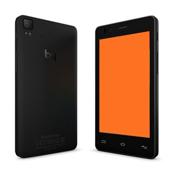 First Ubuntu Phone Will Launch In Europe This February - OMG! Ubuntu!   Ubuntu Touch Phones and Tablets   Scoop.it