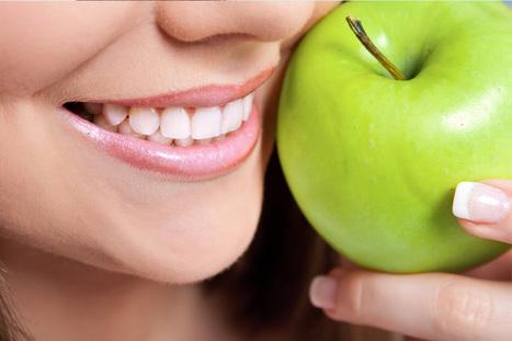 Cosmetic Dentist Calabasas   Modern Age Dentistry   Scoop.it