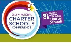 Charter Operator Stunned at 2013 National Charter Schools Conference   CloakingInequity.com   Charter Schools   Scoop.it
