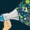 Conseil d'expert : comment utiliser Twitter et Facebook pour impulser la notoriété de votre réseau | Digital | Scoop.it