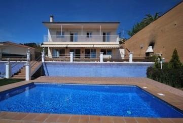 Costa Blanca: Villa Rental Advantages. | villas in spain for rent | Scoop.it