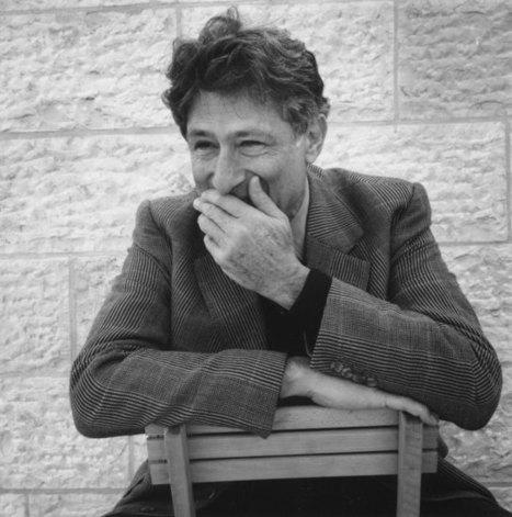 Edward Said: A Remembrance | Amalibros | Scoop.it