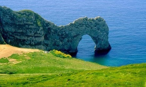 Dorset – A Fun Loving Destination Perfect For Vacations | Dorset – A Fun Loving Destination Perfect For Vacations | Scoop.it