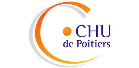 Le CHU de Poitiers et le Centre Hospitalier de Montmorillon fusionneront le 1er janvier 2016 | Informatique et santé | Scoop.it