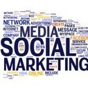 Does Social Media Marketing Work for Everyone? | Microsoft | Scoop.it