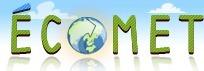 ECOMET - Espace environnement - Quiz sur les déchets | Autour de l'info doc | Scoop.it