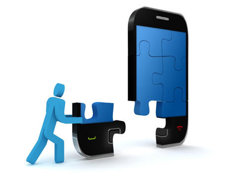 Top 10 Benefits of Choosing Dedicated Mobile App Developers | Luxury Serviced Offices | Scoop.it