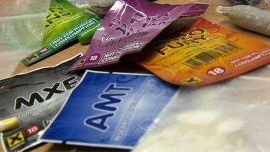 Review of 'legal highs' launched (UK) | Alcohol & other drug issues in the media | Scoop.it