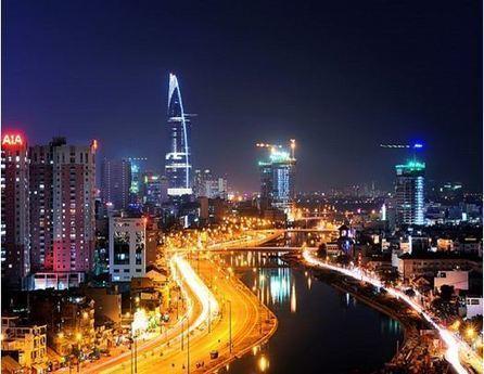 Vé máy bay từ Cà Mau đi Sài Gòn cập nhật từng giờ - Skytour | Vé máy bay giá rẻ | Scoop.it