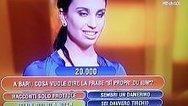 Il quiz in dialetto barese all'Eredità: 'Sì propr' du iun' | Media | Scoop.it