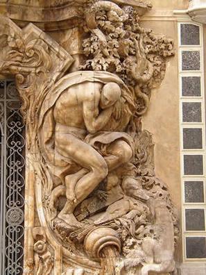 Arte Rococo | Sociales Arte S.XIX | Scoop.it