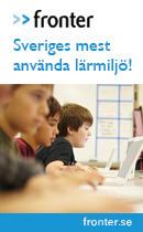DATORN i UTBILDNINGEN | Folkbildning på nätet | Scoop.it