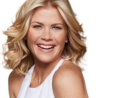 Alison Sweeney Interview: She Reveals Her Radiant Life | Huffington Post | Living style | Scoop.it
