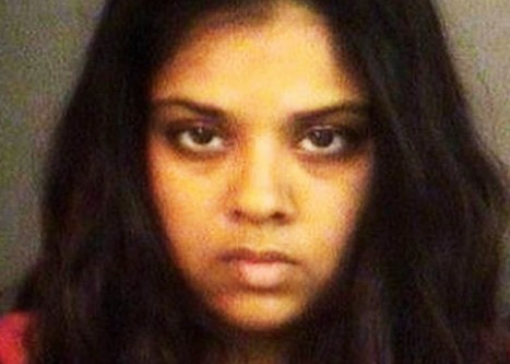 "Court Vacates Purvi Patel's Feticide Conviction, Lands a Blow Against ""Personhood"" Laws 