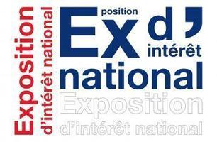 Expositions d'intérêt national 2013 - Culture.fr | Participation culturelle | Scoop.it