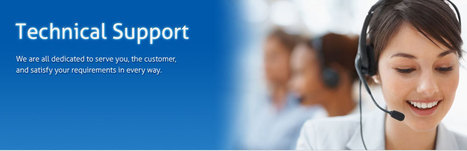 Dell Technical Help - Quality Services with Best Results | Dell Technical Support Phone Number | Scoop.it