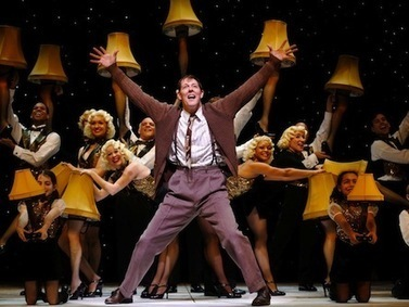Hearne: Broadway Pitches Shutout to KC & Star | KC Confidential | OffStage | Scoop.it