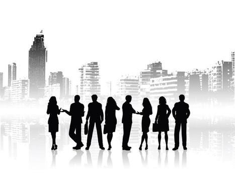 UN ÉLAN DE MODERNISATION DU MANAGEMENT DES COLLECTIVITÉS | Qualité et performance - Collectivités | Scoop.it