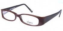 Buy Inspira Eyewear Online In India   Sunglasses   Scoop.it