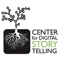 Joe's Digital Diner | Education, Technology and Storytelling | Scoop.it