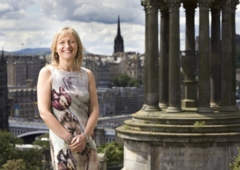 £1.2m marketing firm has raised no income - Top stories - Scotsman.com | Today's Edinburgh News | Scoop.it
