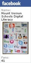 """One of the many cool add ons in  Google Docs """"Google Docs Research Tool"""" 