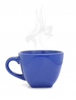 8 Reasons to Drink Hot Water | Good Hydration | Intersting & Useful | Scoop.it