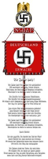 The Enigma of Hitler - Léon Degrelle - The Occult History of the ... | REXISME | Scoop.it