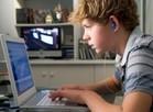 Quem compartilha mais conteúdo online, compra mais, diz pesquisa   transversais.org - arte, cultura e política   Scoop.it