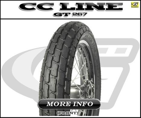 Flat Track | California Flat Track Association (CFTA) | Scoop.it