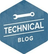 Website Design | Web Development | Internet Marketing | Blog | JTech | Web Design | Scoop.it