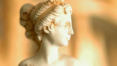 De la familia entre los romanos | Mundo Clásico | Scoop.it