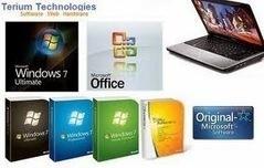Jual Aneka Software Original - |- GALAXY DINOYO -| » Computer, Notebook, Networking, CCTV » Technical Development-Divisi Jsa Luar | Teknisi Panggilan Komputer | Scoop.it