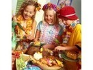 Indoor Play Centres Melbourne - Classified Ad | Kids & Psychology | Scoop.it