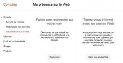eRéputation : les outils testés et approuvés - Ecommerce - Webmarketing - Le Blog Cible web | L'E-Réputation | Scoop.it