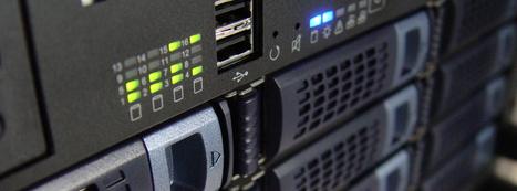 Nettoyer ses DNS pour améliorer sa performance SEO | Curation par www.referencement-la-rochelle.fr | Scoop.it