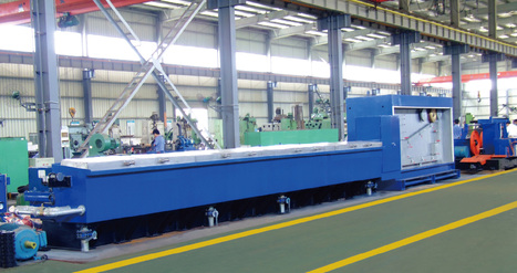 Are You Looking for Best Cable Making Machine ? | Marketing .... | Scoop.it