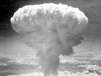 Russian Meteor Hit Atmosphere With A Force Of 40 Hiroshima Bombs   Asteroid and Comet Impacts During Human History   Scoop.it