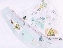 * Participer au concours CartoGraphie ton QUARTIER - GeoPhotoGraphie & Carto | actions de concertation citoyenne | Scoop.it