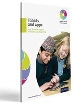 Oxford | Education | Tablets and Apps advice center | IPAD, un nuevo concepto socio-educativo! | Scoop.it