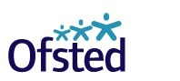 Ofsted | ICT in schools Report 2008-11 | Learning Technology News | Scoop.it