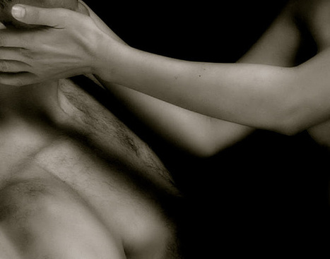 The Enhancing Sensations of Nude - Tantric Massage by Incredible Nude Massage -London Based-Masseuses. | Nude Massage London Service . | Scoop.it