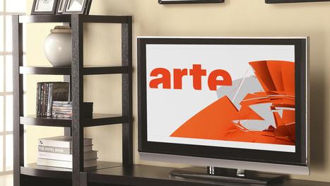 Arte invite les internautes à risquer de l'aider à sous-titrer des émissions - Tech - Numerama | Coopération, libre et innovation sociale ouverte | Scoop.it