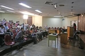 Educación rescata el pensamiento de la pedagogía democrática | UCV Noticias | Educación y TIC | Scoop.it