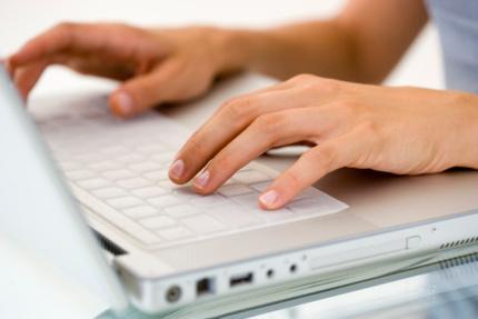 Blog –  El TallerWeb | Desarrollo Web | Scoop.it