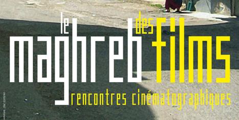 Le cinéma tunisien aux rencontres cinématographiques du Maghreb ... - Al Huffington Post | promotion du cinéma | Scoop.it